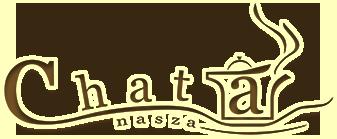 Nasza-Chata