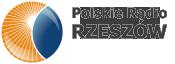 radio_rzeszów